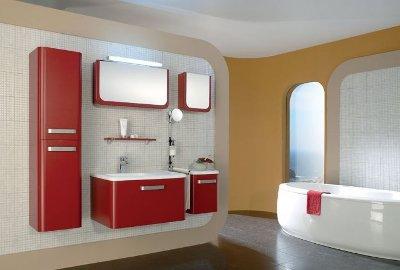 мебель в Ванную на заказ Черкассы