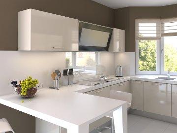 кухни3602